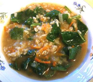 Caring-Cuisine | Fresh, great-tasting, GOOD-FOR-YOU soups ...